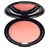 Backstage Beauty Custom Color Blush Coral